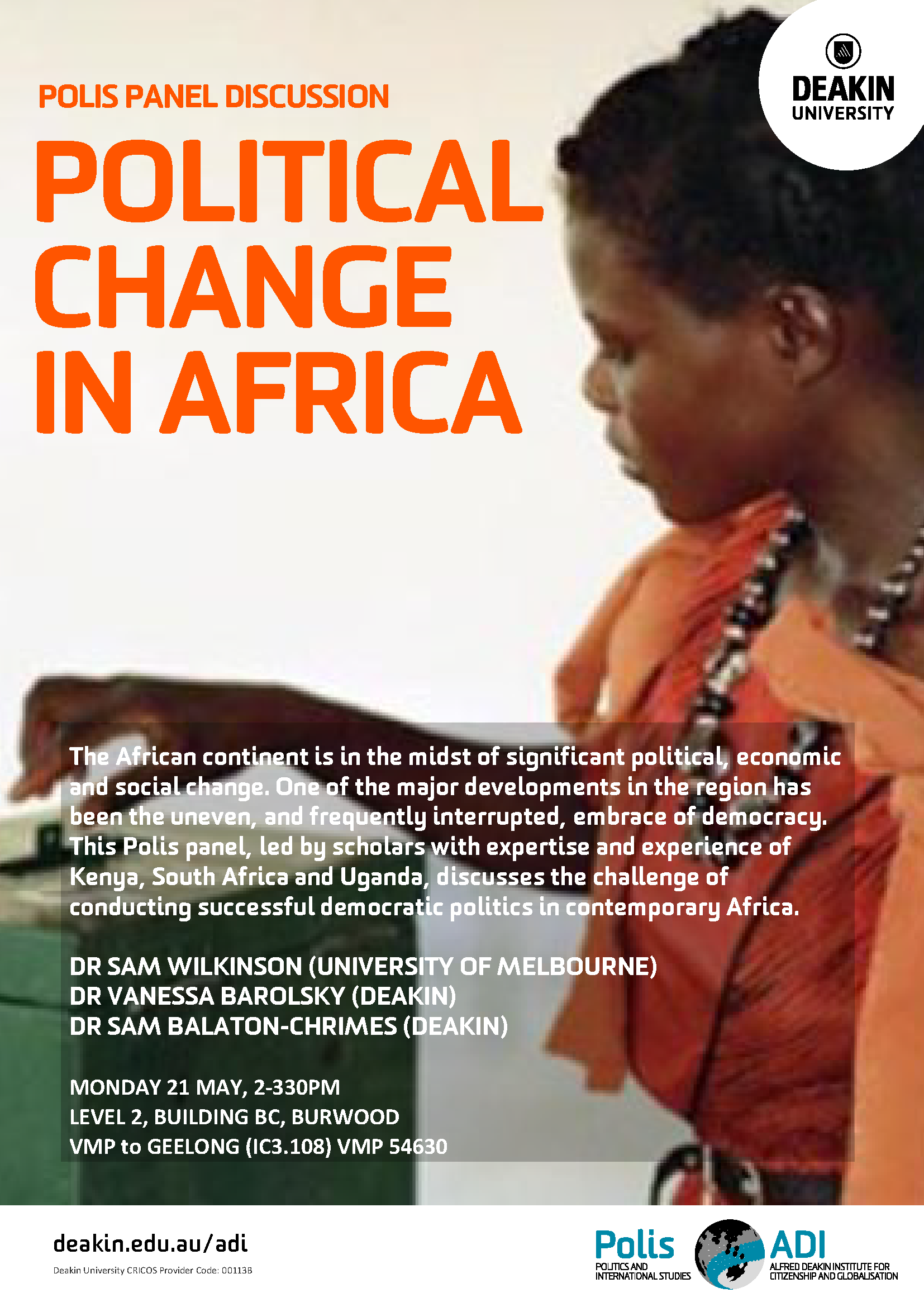 africa flyer draft 1.png