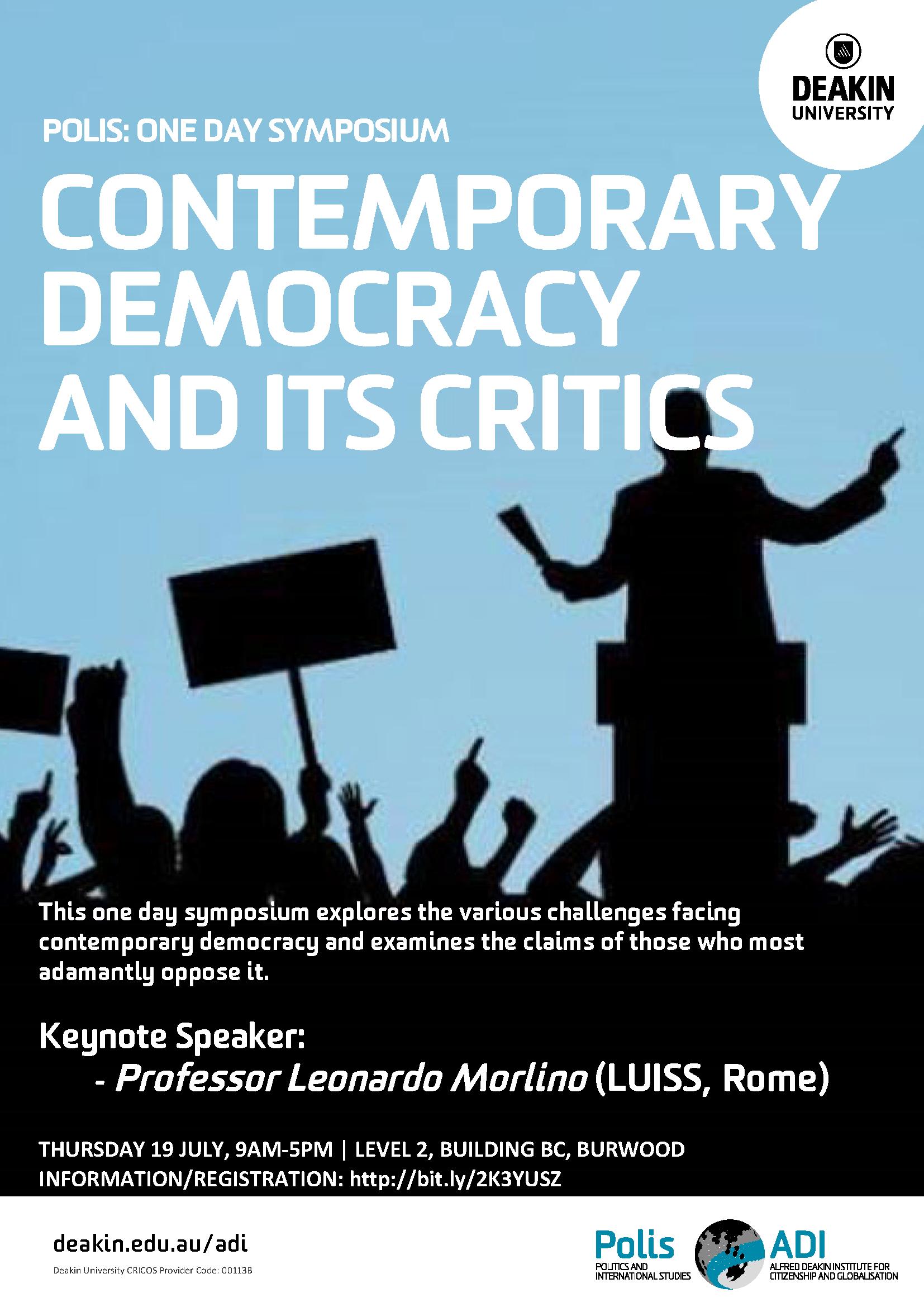 symposium flyer_v2.png