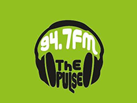 Geelong FM 94.7 (The Pulse)