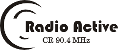 Radio Active CR 90.4 MHz (Jain University)