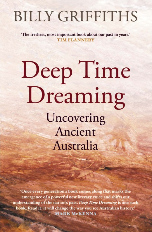 Deep Time Dreaming (online).jpg