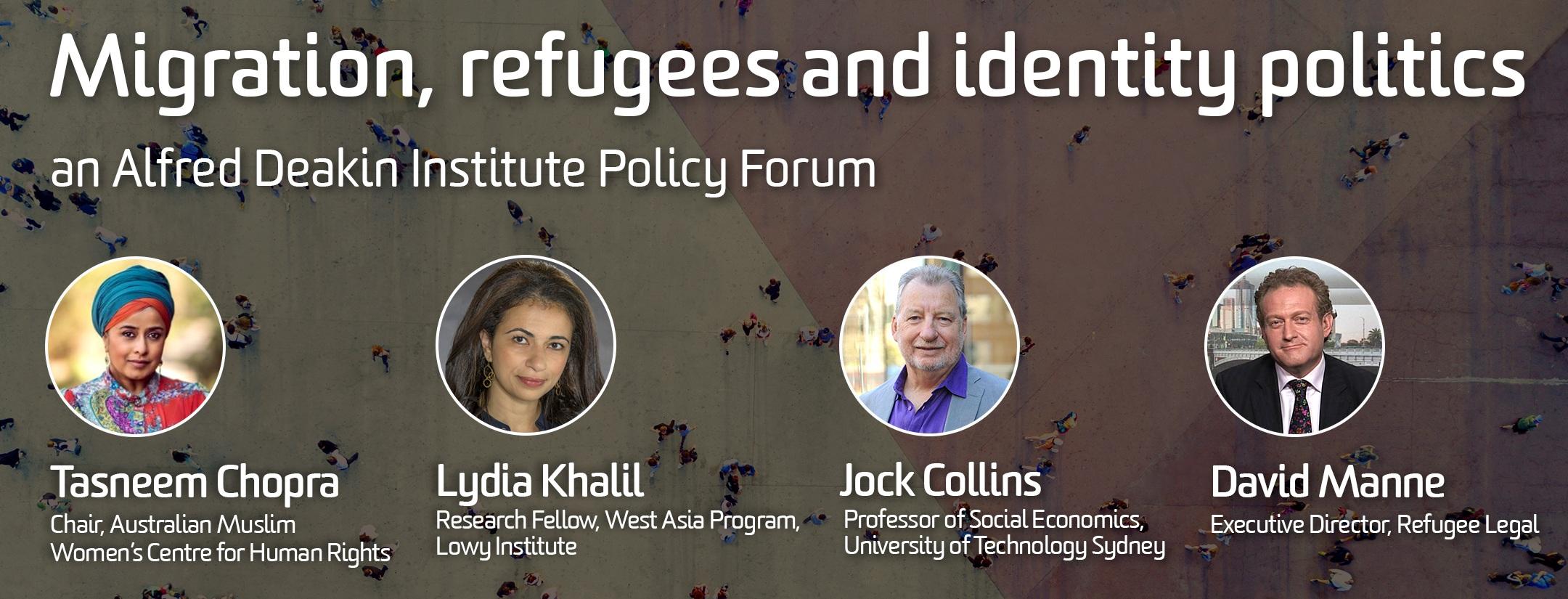 ADI+Policy+forum+1+-+web+banner+FINAL.jpg