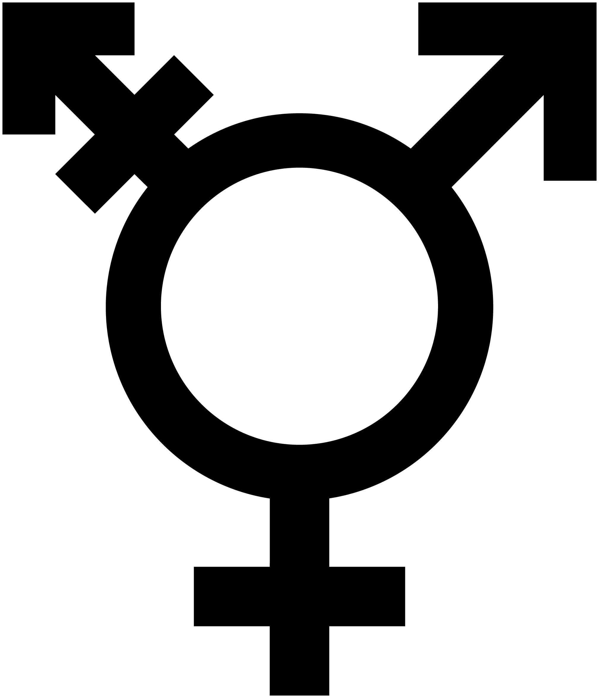 Intersex and transgender people need reservations advocates report - CLPR's policy brief provides framework for providing reservations to Transgender and Intersex persons