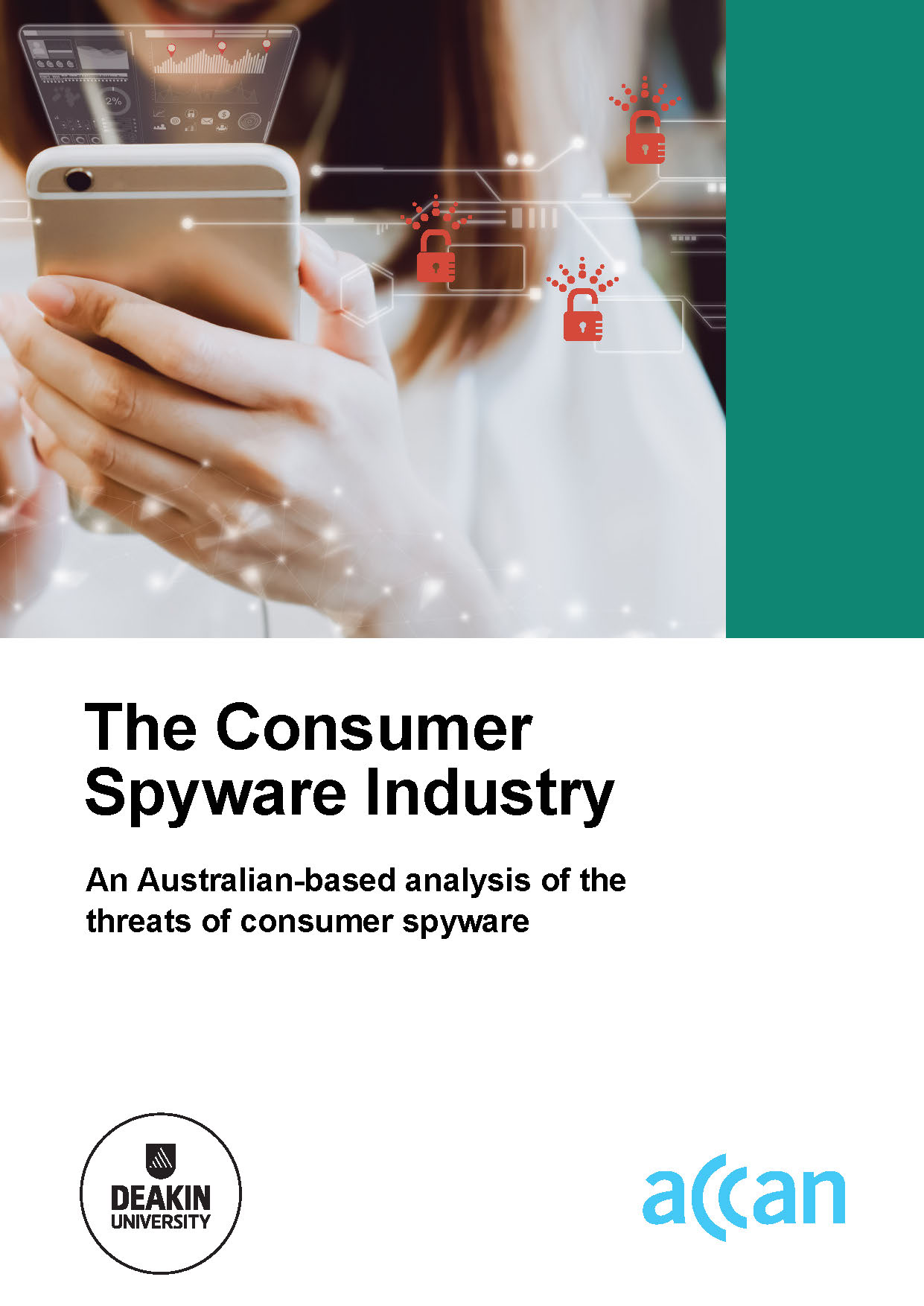Consumer Spyware Industry_Page_01.jpg