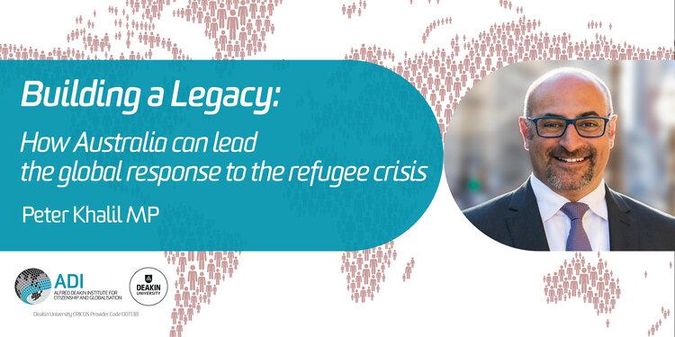 Peter Khalil MP Policy speech_2x1 Eventbrite&FB banner.jpg