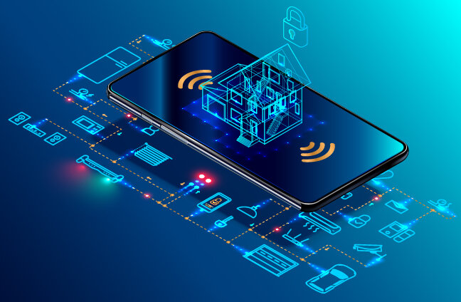 Enhancing Consumer Awareness of Privacy and the Internet of Things