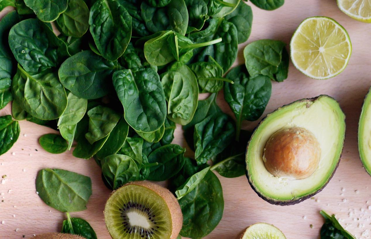 Kim D'Eon  | Holistic Nutritionist