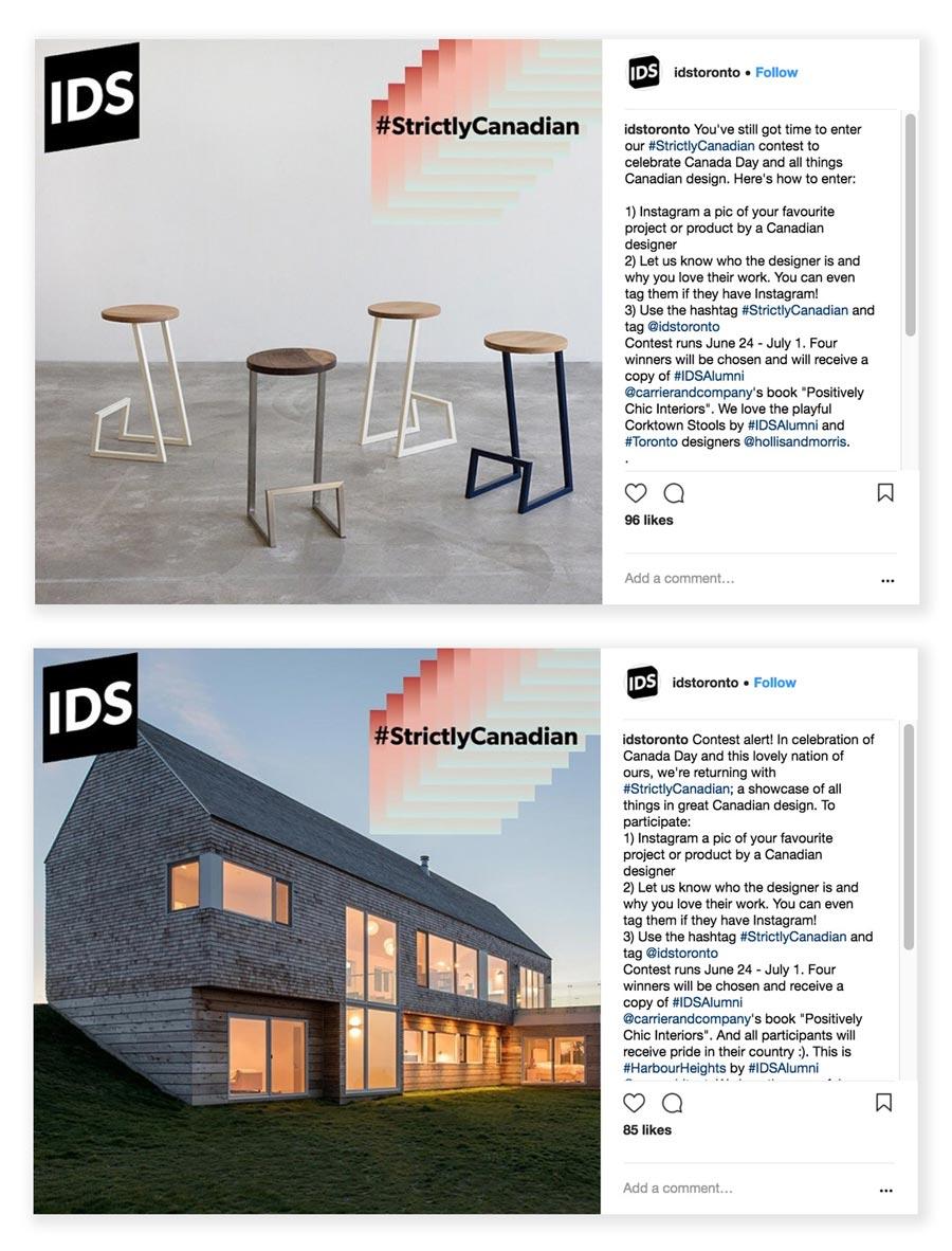 IDS-squarespace-002.jpg