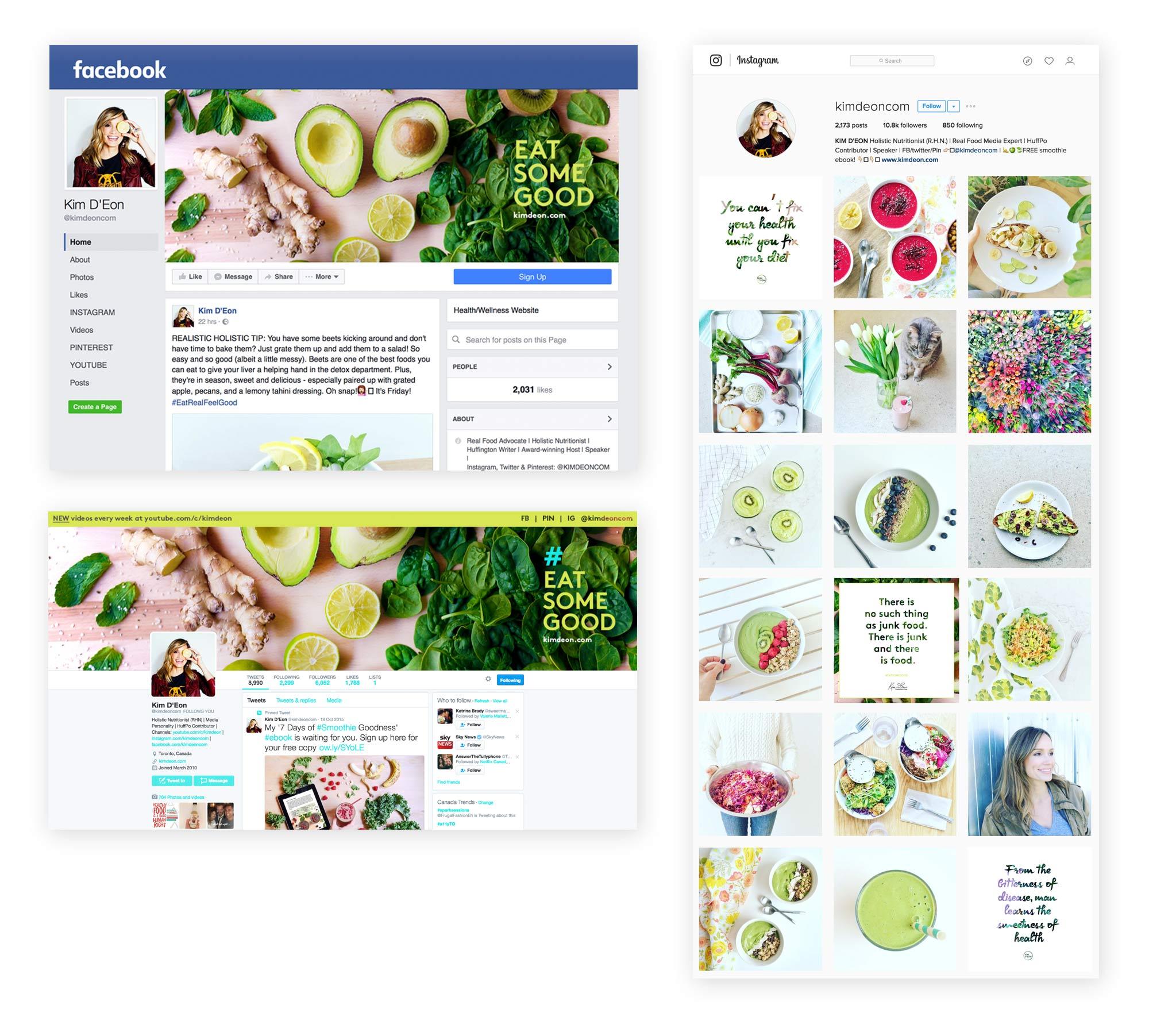 squarespace-KD-kimdeon-social-carbonmade-web.jpg