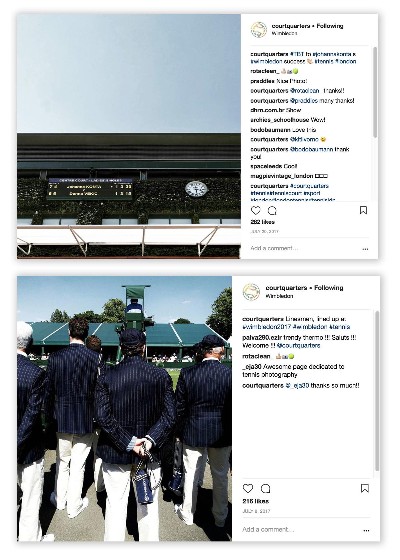 squarespace-PORT_courtquarters_instagram2.jpg