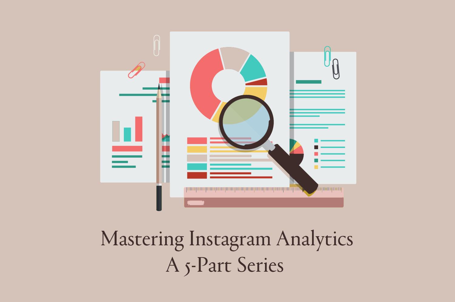 instragram-analytics-blog-cover.png