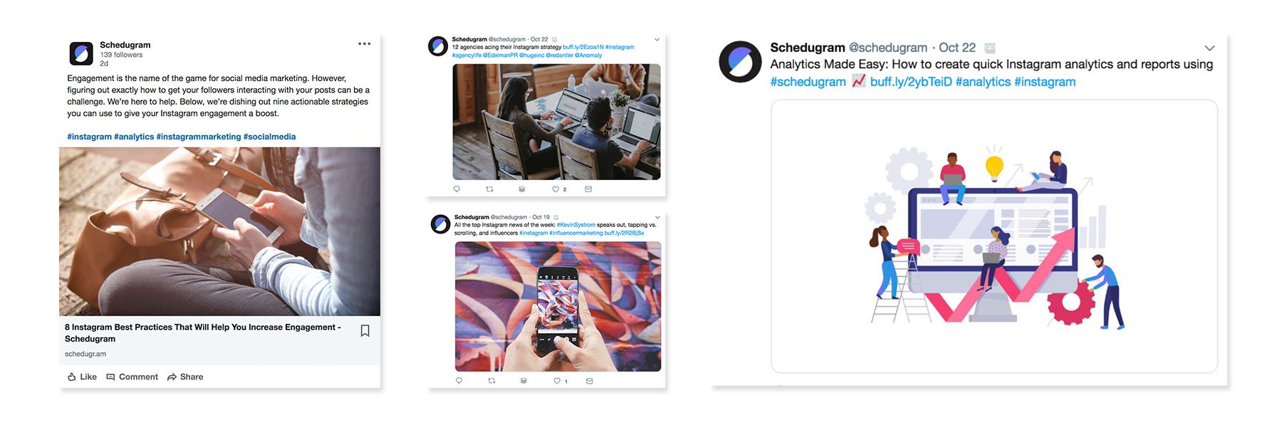 squarespace-schedugram-tweets-linkedin-portfolio.jpg