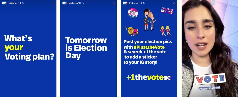 social-media-strategy-mtv-election-day.jpg