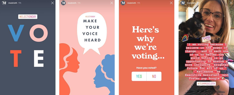 social-media-strategy-modcloth-election-day.jpg