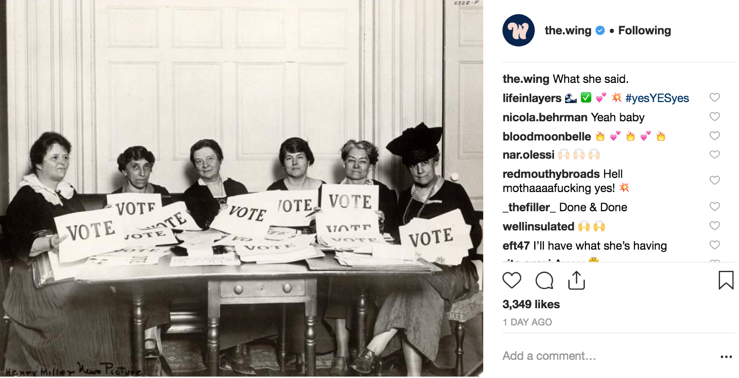 election-day-instagram-strategy-the-wing.jpg