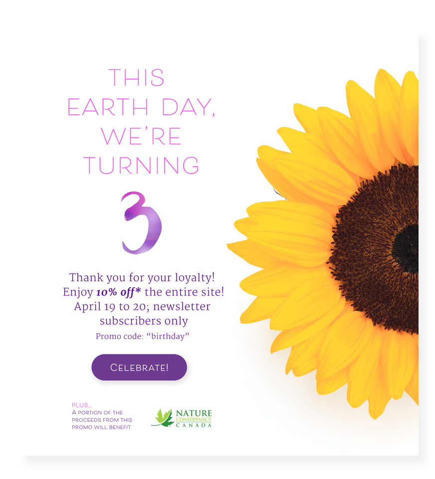 squarespace-earth-day-email-clementinefields.jpg