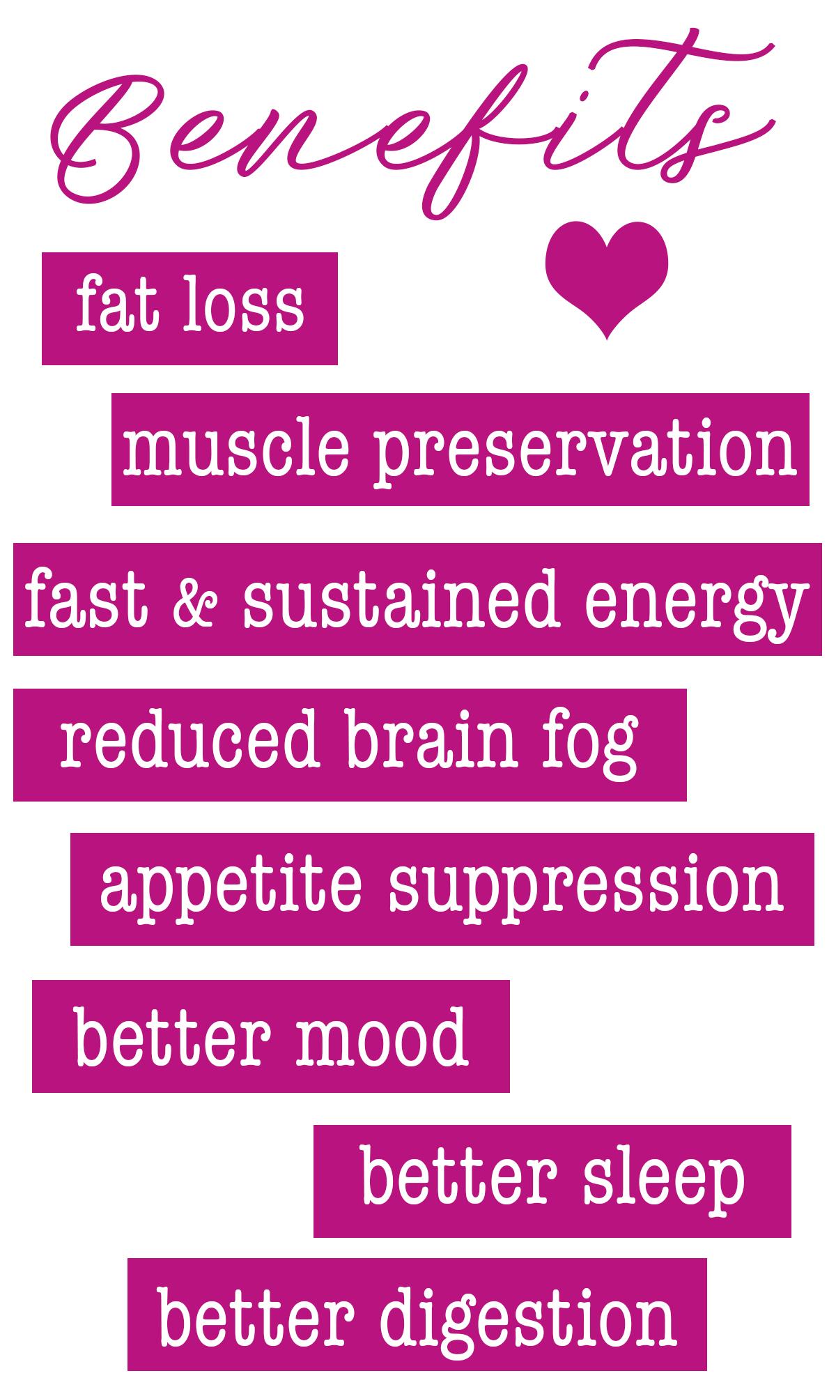 Ketone Benefits.jpg