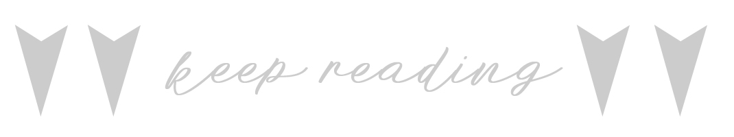 keep reading.jpg