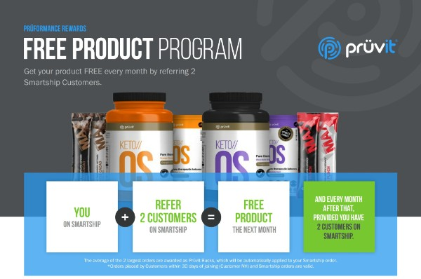 free product program.jpg