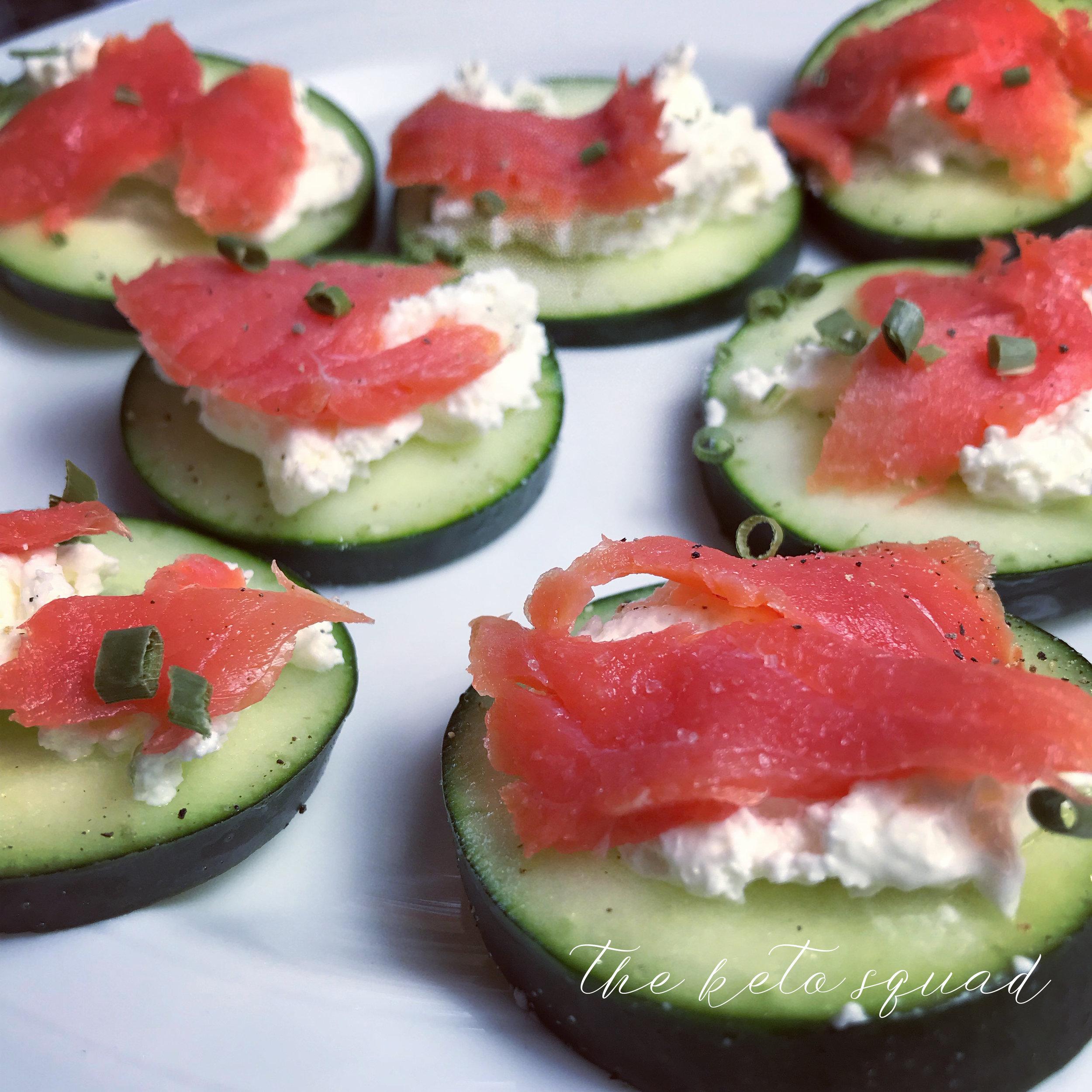 cucumber salmon lunch.jpg