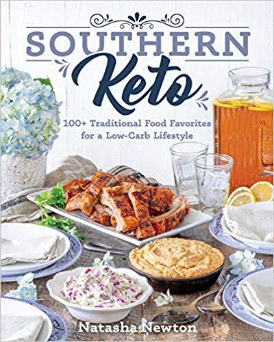 southern keto.jpg