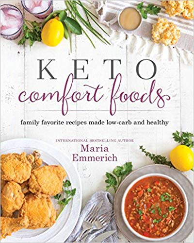 keto comfort foods.jpg