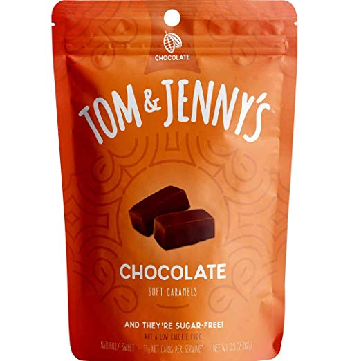 chocolate caramels.jpg
