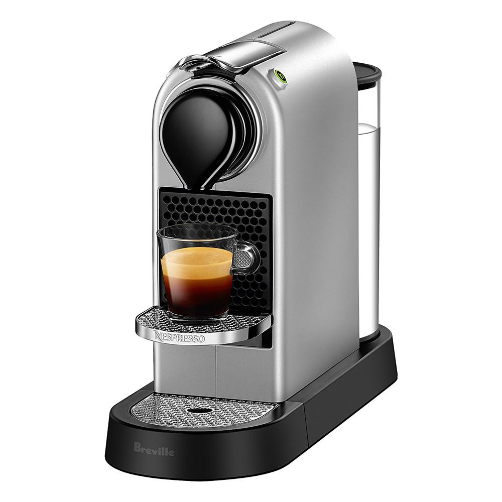 espresso2.jpg