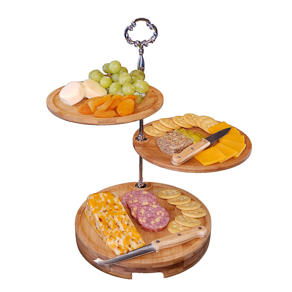 cheese board2.jpg