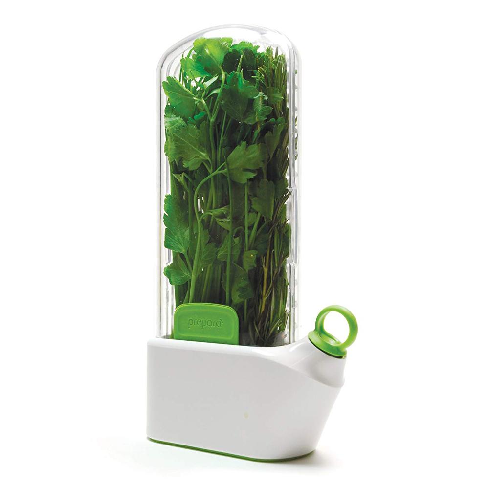 herb saver2.jpg