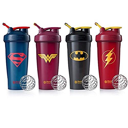 superhero blenders.jpg