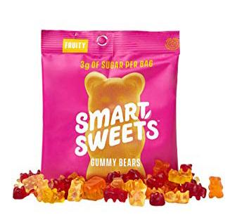 smart sweets.jpg