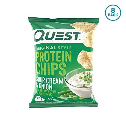 quest chips.jpg