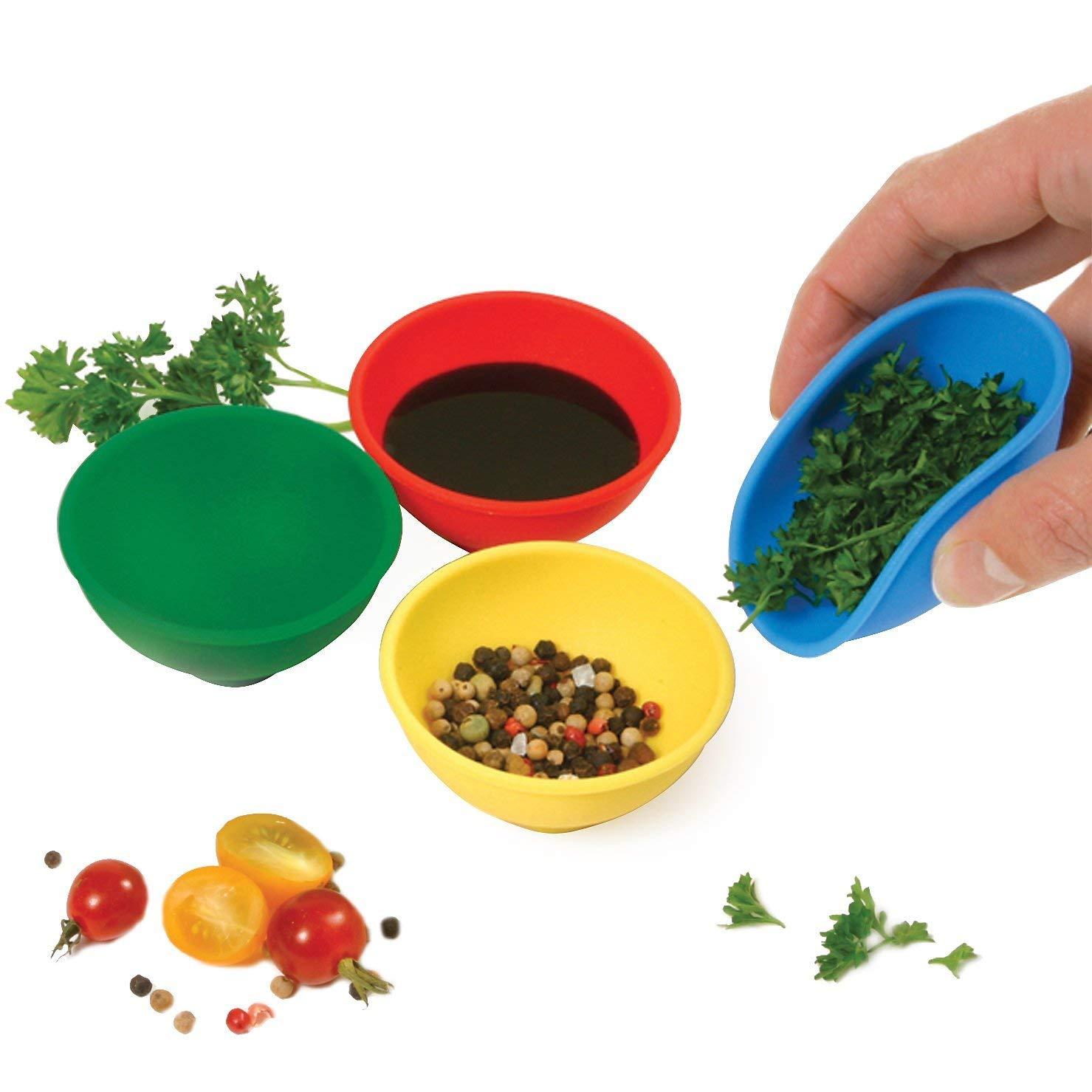 mini prep bowls.jpg