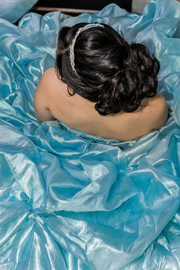 Hector-Rivera-Photography-4-7.jpg