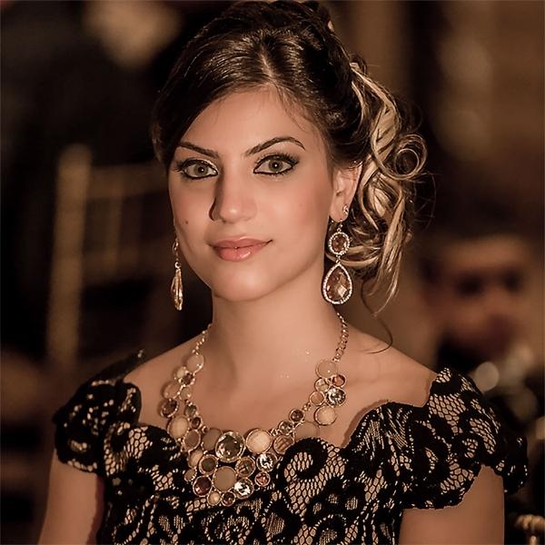 Hadi-_-Nisreem-Wedding-day-8-3-2014-29-Edit.jpg