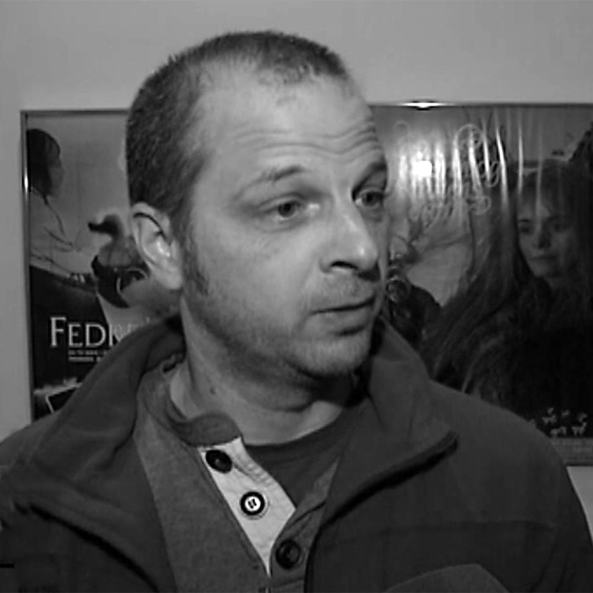 Audun Engelstad   Professor i film- og fjernsynsvitenskap ved Høgskolen i Innlandet.
