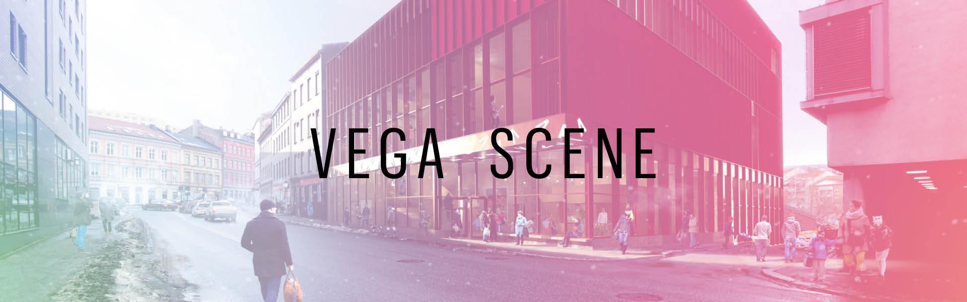VegaScene.jpg