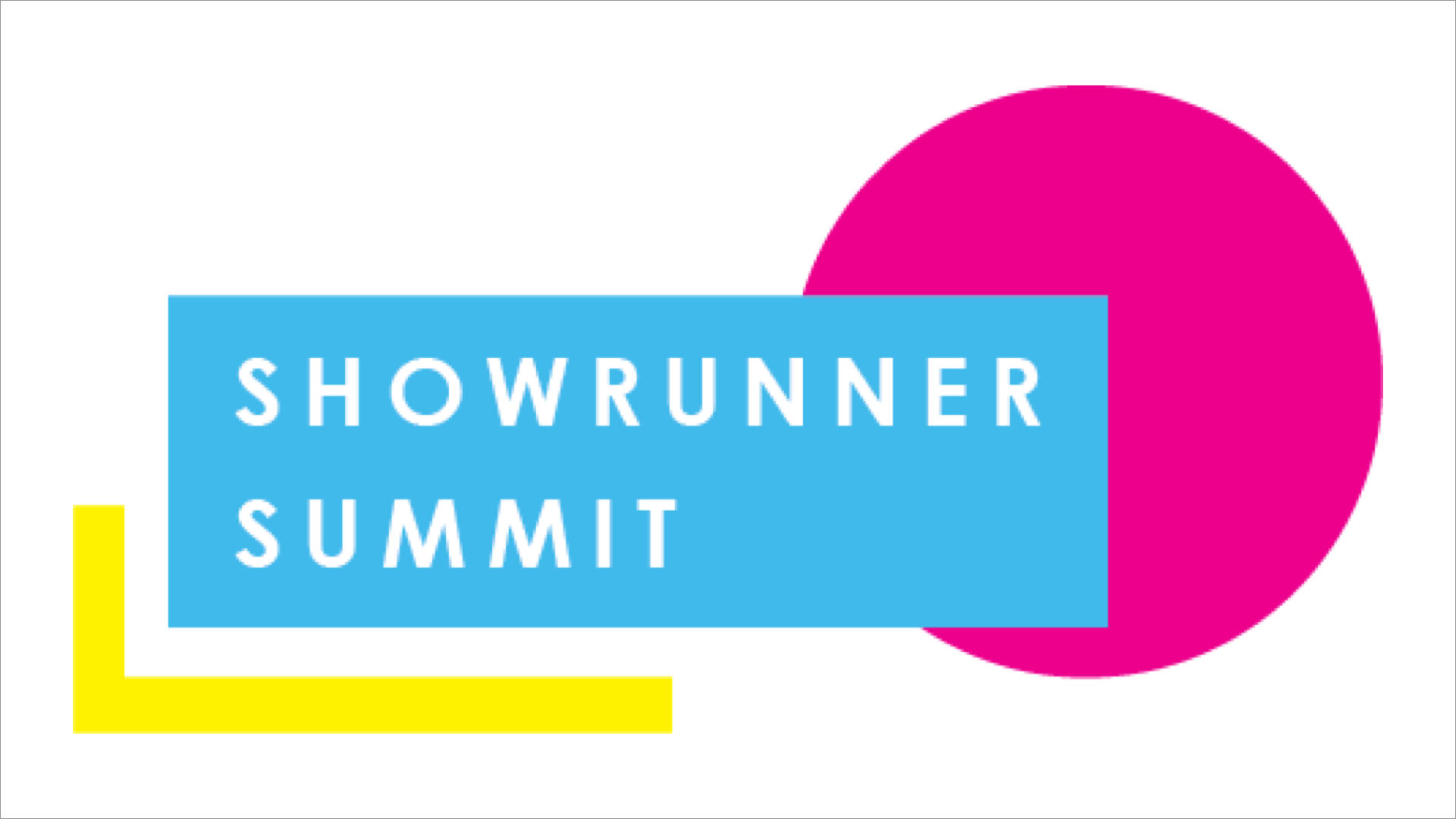 Showrunner Summit_1920x1080.png