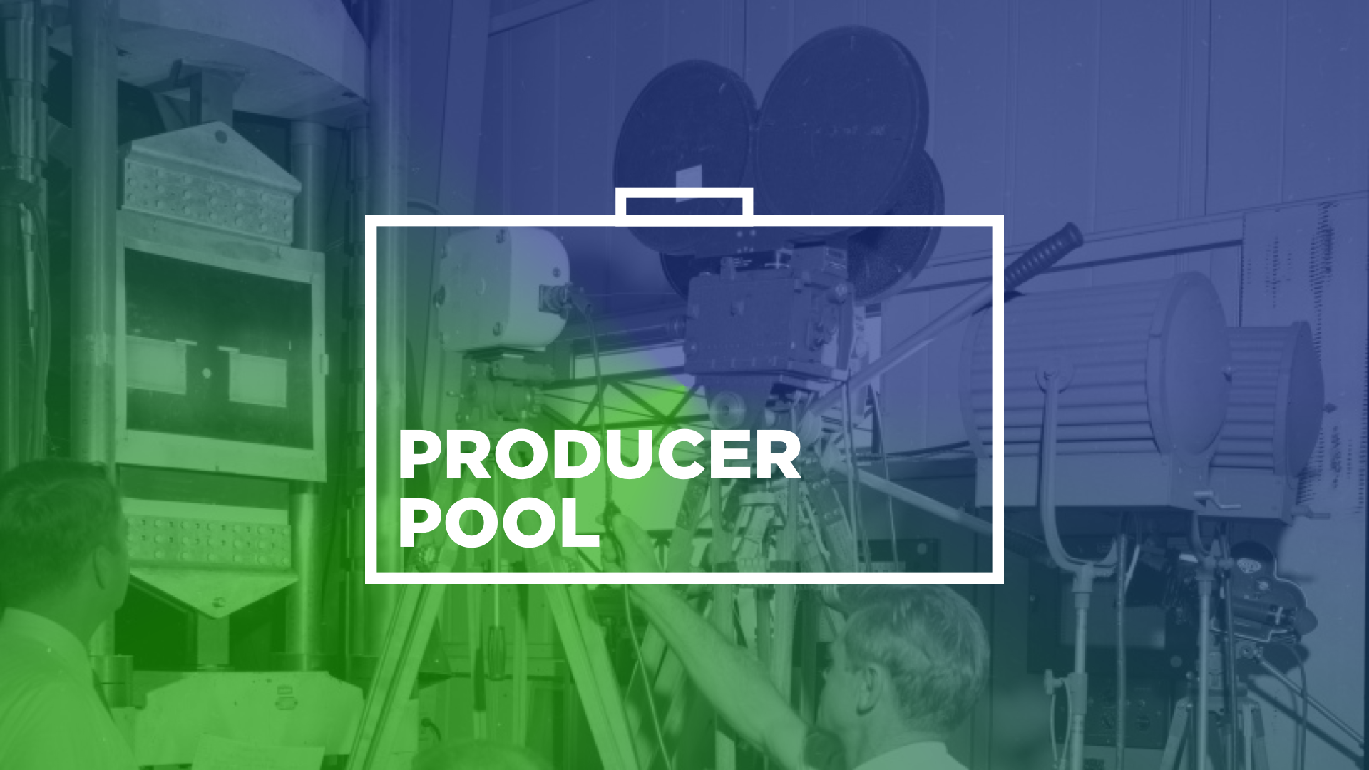 Producer Pool_1920x1080.png