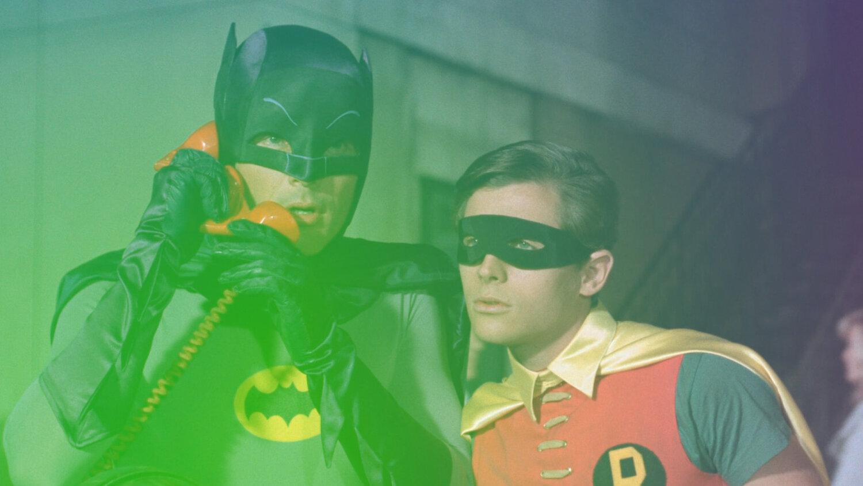 Batman+Robin.jpg