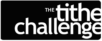 Tithe_Challenge-medium.png