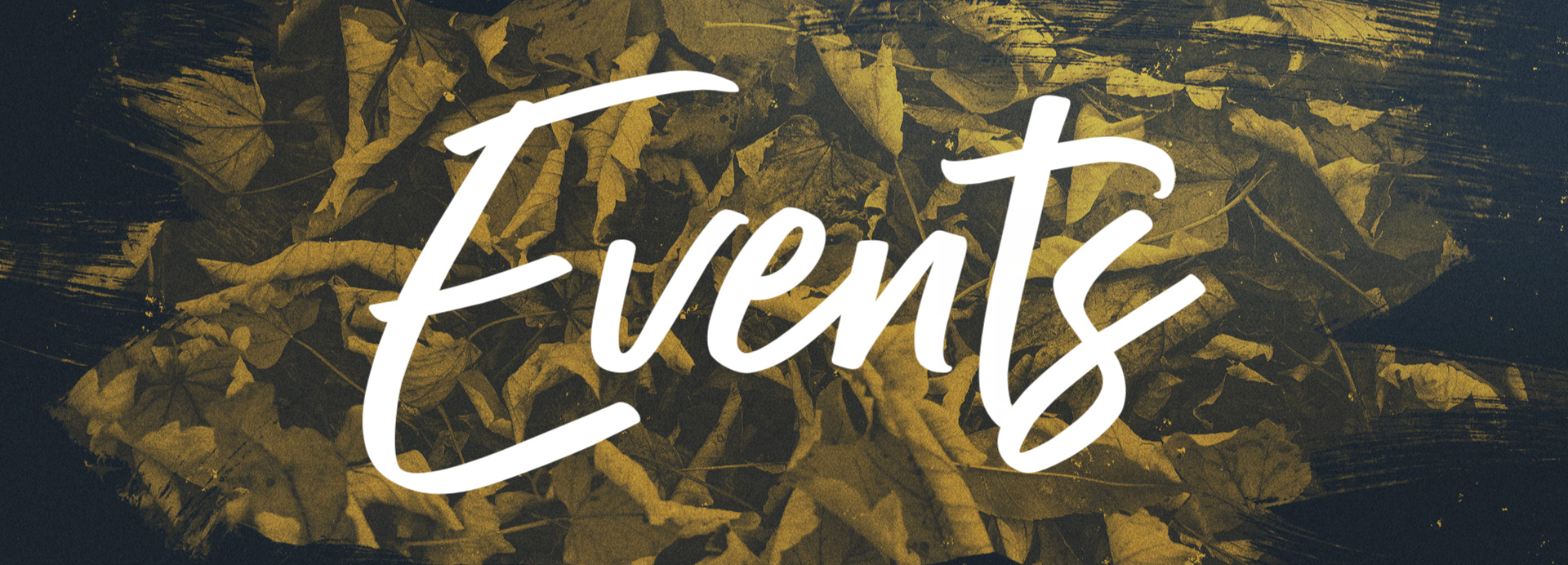 Events - App (1).jpg