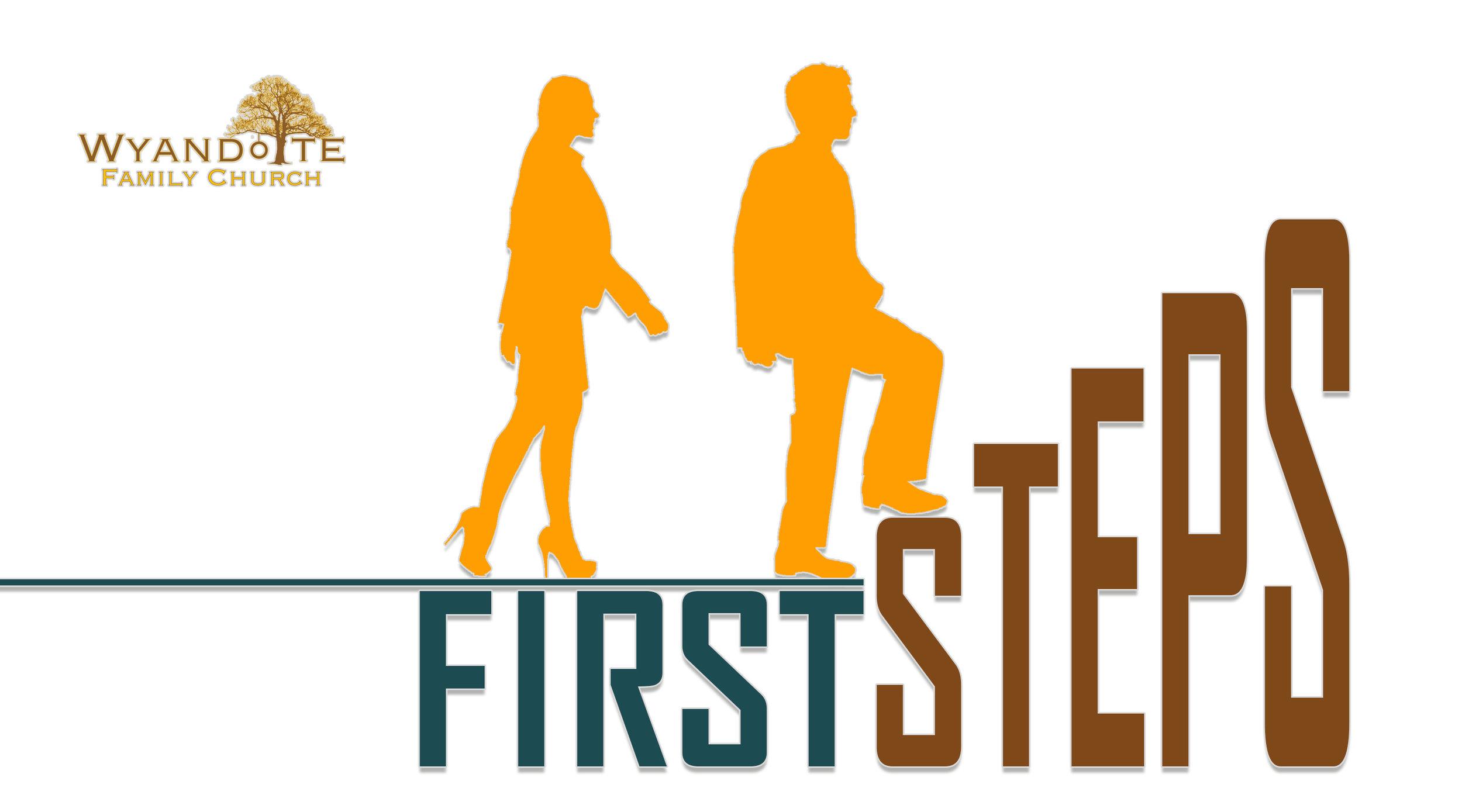 firststepsLOGO3.jpg