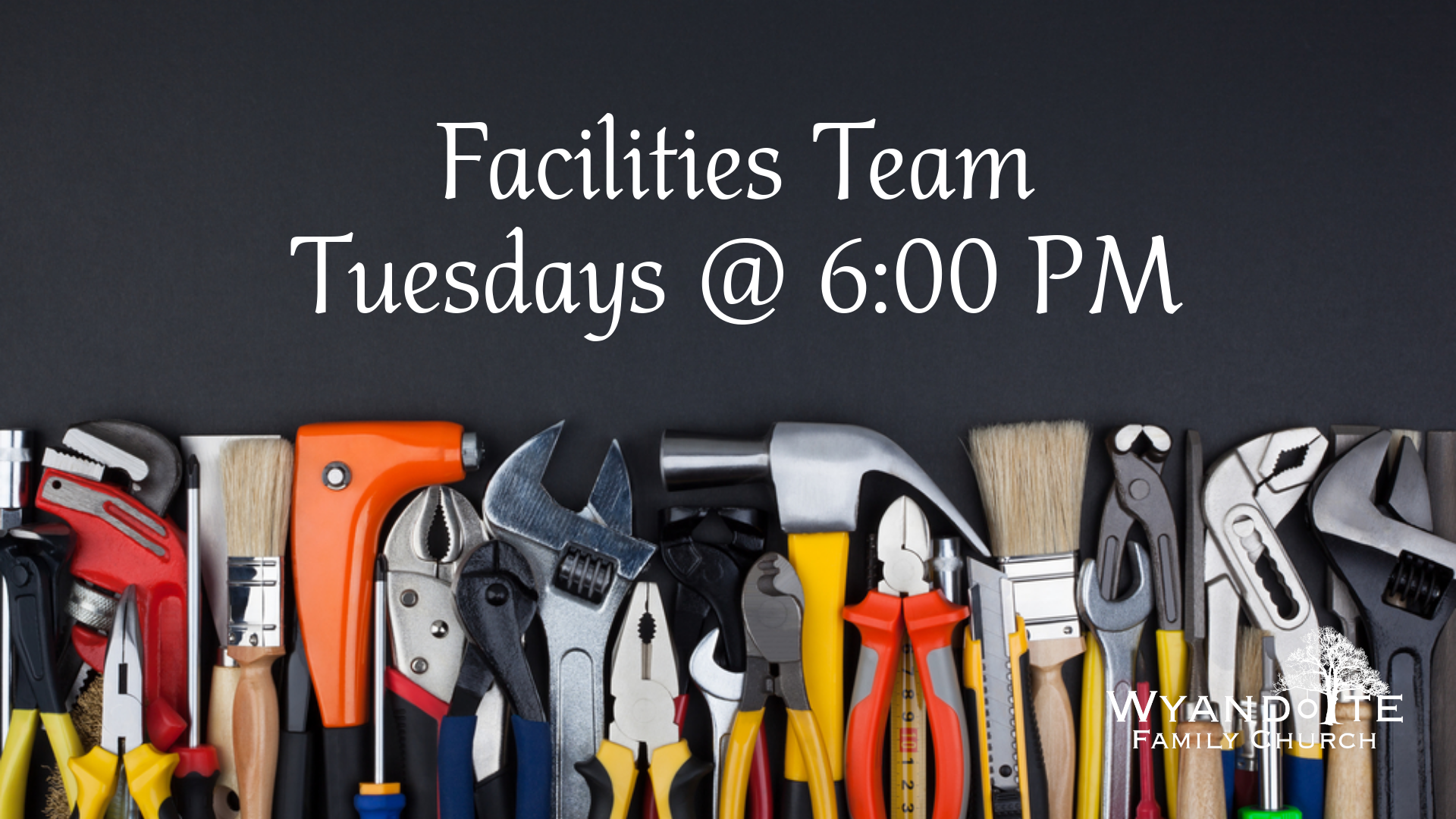 Facilities Team.png