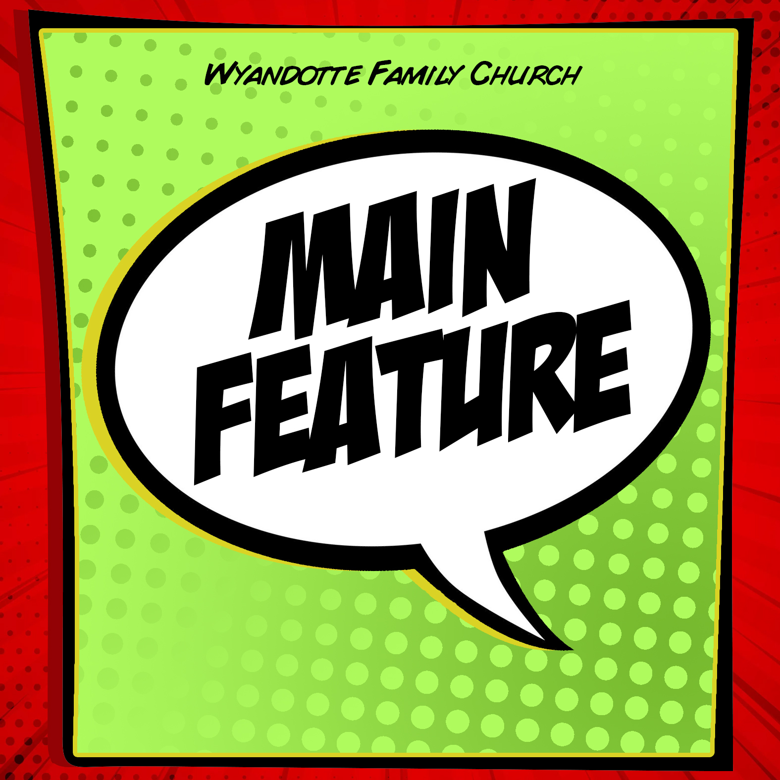 MainFeature_2019_Sq.jpg