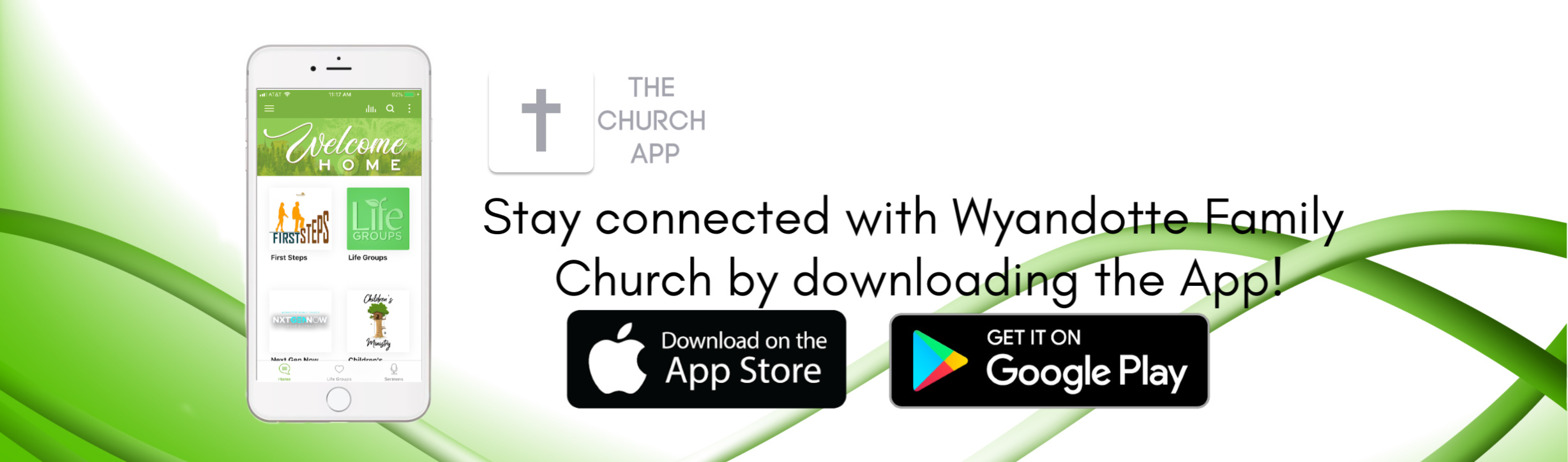Church App Wide Banner.jpg