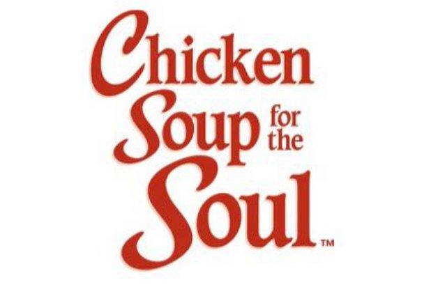 chicken-soup-for-the-soul-logo.jpg