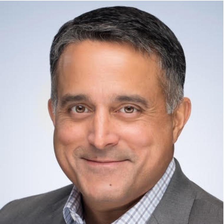 Raj Date - Co-Founder and Advisor