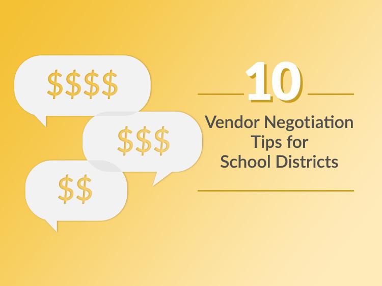 10_vendornegotiation_tips.jpg